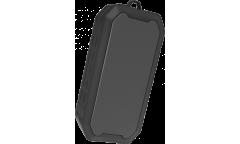 Беспроводная (bluetooth) акустика Ritmix SP-350B black