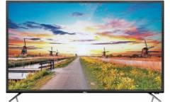 """Телевизор BBK 50"""" 50LEX-6027/UTS2C"""