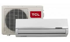 Сплит-система TCL TAC-18CHSA/BH