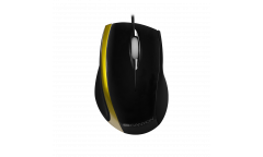 mouse CANYON CNR-MSO01NG Input Devices - Mouse Box CNR-MSO01N Black/Green