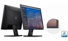 "Монитор Dell 23.8"" E2418HN черный IPS LED 8ms 16:9 HDMI матовая 1000:1 250cd 178гр/178гр 1920x1080 D-Sub FHD"