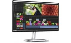 "Монитор Dell 23.8"" S2418HN черный IPS 16:9 HDMI глянцевая 250cd 178гр/178гр 1920x1080 D-Sub FHD"