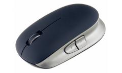 Компьютерная мышь Perfeo Wireless Track PF-355-WOP-B черная