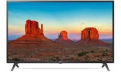 """Телевизор LG 55"""" 55UK6300"""