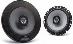 Колонки автомобильные Kenwood KFC-1752RG (17 см)