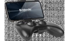 Беспроводной геймпад Defender X7 USB ,Bluetooth, Android, Li-Ion