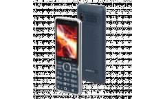 Мобильный телефон Maxvi M5 marengo