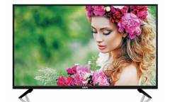 """Телевизор BBK 32"""" 32LEM-1033/TS2C"""