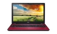 """Ноутбук Acer E5-521 A8-6410 15""""/4/500Gb W8.1 (NX.MPQER.003)"""
