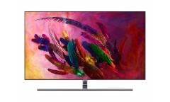 "Телевизор Samsung 55"" QE55Q7FNAUXRU"