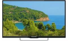 """Телевизор PolarLine 32"""" 32PL12TC"""