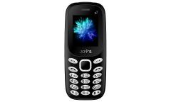 Мобильный телефон Joys S7 чёрный