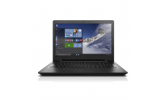"Ноутбук Lenovo IdeaPad 110 15 80TJ0032RK 15.6"" HD noGl/AMD A8 7410 /4Gb/500Gb/DVD нет/AMD Radeon R5 M430 Win 10"