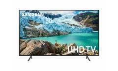 "Телевизор Samsung 50"" UE50RU7100UXRU"