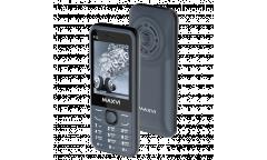 Мобильный телефон Maxvi P12 marengo