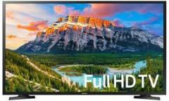 "Телевизор Samsung 32"" UE32N5000AUXRU"