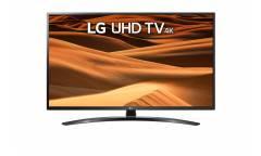 "Телевизор LG 65"" 65UM7450"