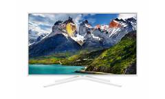 "Телевизор Samsung 43"" UE43N5510AUXRU"