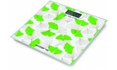 Весы напольные электронные Polaris PWS1855DG макс.180кг рисунок