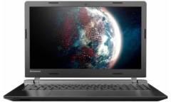 "Ноутбук Lenovo B5010G 80QR004GRK 15.6""WXGA(1366*768)/ Intel Pentium N3540 2.16GHz/ 2Gb/ 500Gb/ IntelHD/ noDVD/ DOS/ Black"