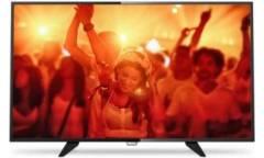 "Телевизор Philips 32"" 32PHT4101/60"