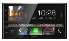 Автомагнитола Kenwood DMX7018BTS