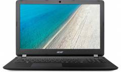 """Ноутбук Acer Extensa EX2540-50Y1 15.6"""" HD, Intel Core i5-7200U, 4Gb, 500Gb, noDVD, Linux, черный"""