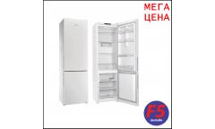 Холодильник Hotpoint-Ariston HS 4200 W белый (двухкамерный)