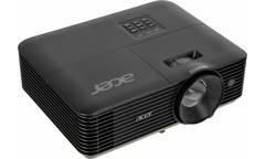 Проектор Acer BS-312P DLP 4000Lm (1280x800) 20000:1 ресурс лампы:6000часов 1xHDMI 2.8кг