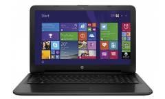 "Ноутбук Hp 250 G4 (P5T03EA) (Core i3 5005U 2000 MHz/15.6""/1366x768/4.0Gb/500Gb/DVD-RW/Intel HD Graphics 5500/Wi-Fi/Bluetooth/DOS)"