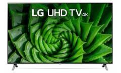 "Телевизор LG 65"" 65UN80006LA"
