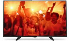 "Телевизор Philips 32"" 32PHT4201/60"
