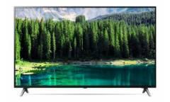 """Телевизор LG 49"""" 49SM8500"""