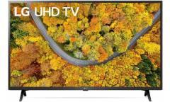 "Телевизор LG 43"" 43UP76006LC"