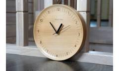 Настенные часы Xiaomi About Time, Wood