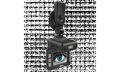 Радар-детектор Ritmix RAD-503ST GPS