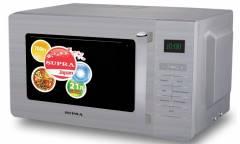 Микроволновая печь Supra MWS-2103SS