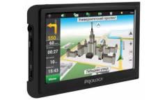 """Автомобильный навигатор GPS Prology IMAP-5400 5"""" Навител"""