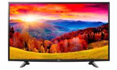 """Телевизор LG 49"""" 49LH595V"""