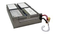 Батарея APC APCRBC133 Replacement Battery Cartridge #133 (плохая упаковка)
