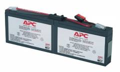 Батарея для ИБП APC RBC18 для PS250I/PS450I