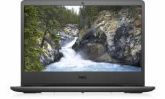"Ноутбук Dell Vostro 3400 Core i5 1135G7/8Gb/1Tb/Intel Iris Xe graphics/14"" WVA/FHD (1920x1080)/Windows 10 Home/black/WiFi/BT/Cam"