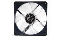 Вентилятор Zalman ZM-F3 FDB(SF) 120x120mm 3-pin 20-23dB Ret