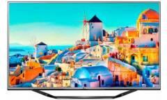 "Телевизор LG 65"" 65UH620V"