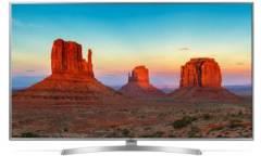 """Телевизор LG 50"""" 50UK6510"""