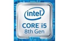 Процессор Intel Original Core i5 8400 Soc-1151 (CM8068403358811S R3QT) (2.8GHz/Intel UHD Graphics 630) OEM