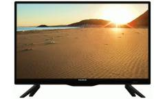"Телевизор PolarLine 24"" 24PL51TC"