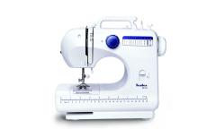 Швейная машина TESLER SM-1210 (кол-во швейных операций 12)