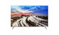 "Телевизор Samsung 75"" UE75MU7000UXRU"