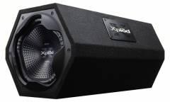 Сабвуфер автомобильный Sony XS-GTX121LT